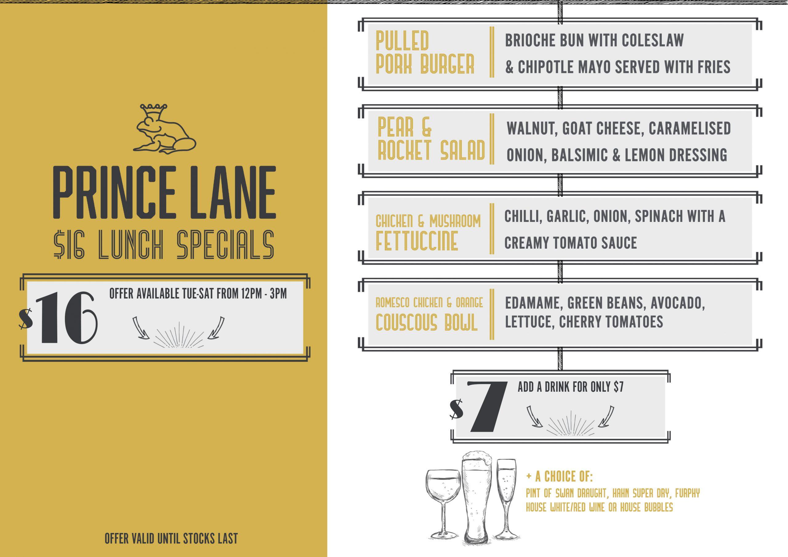 LS-Lunch_Special_Nov_2020