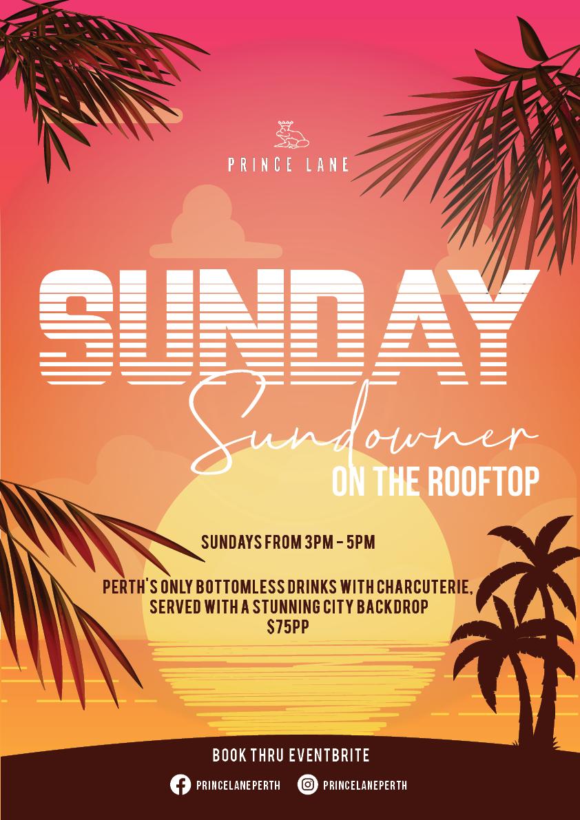 PrinceLane_SundaySundower_A3